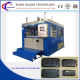 De alta velocidad proveedor chino de formación al vacío Máquinas automáticas