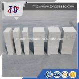 Блок Coment Precast бетона блока стены AAC