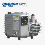 단단 회전하는 바람개비 진공 고성능 펌프 (RH0025)