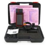 Автоматический диагностического инструмент старта X431 Diagun IV Diagnotist инструмента/автомобиля Diagnostic/2017 новый выпущенный с 2 летами свободно уточняет блок развертки X-431 Diagun IV