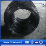 Anping 2016 New Products Wire Wire Rod