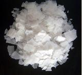 ألومنيوم [سولفت], [أل2] ([س4]) 3, [أل2] ([س4]) 3, ألومنيوم كبريتات,