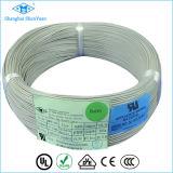 UL1164 14 câble électrique de teflon de 16 A.W.G. pour la thermistance de ptc
