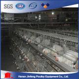 آليّة دجاجة قفص لأنّ [برويلر/] بطارية دجاجة قفص لأنّ عمليّة بيع