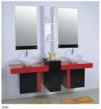 Cabinet de salle de bains (JY01)