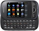 Teléfono celular (B3410)