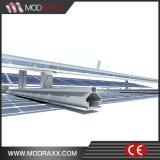 Puerto de coche solar sin esfuerzo (GD624)