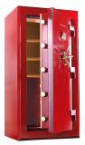 Het Kanon Veilige G1500GB1 van de Luxe UL van Safewell voor het Ontspruiten van Club