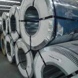 Pente de la bobine AISI 316 d'acier inoxydable de qualité