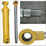 Excavador Hydraulic Cylinder para E320c Boom Arm Bucket