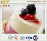 Ésteres del monoestearato del glicol de propileno del emulsor Pgms E477 de la alta calidad de la venta al por mayor del ácido graso