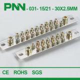 Терминальный блок (PNV-031-15-21)