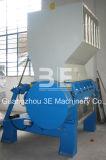 Granulador/plástico plásticos Crusher-PC42100 de recicl a máquina com Ce