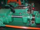 Máquina comum do prego