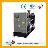conjunto de generador diesel de 100kw Deutz con el ATS y el AMF