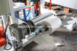 HDPE Mini Blwing Machine (YT/H-45EM)