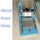 Высокая точность и дешевый ручной принтер экрана (TSA-02)