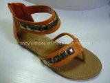 Sandalo - 080