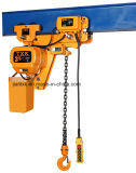 Headroom basso 3ton 1/1 Electric Hoist