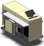 Appareil de contrôle complètement automatique d'EL de module de la pile Gst-EL-830-16 solaire dans la chaîne de production solaire de module