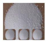 Ácido poliacrílico (PAA) - CAS 9003-01-4