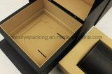 Поставщик коробки вахты тавра верхнего качества роскошный