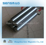 영원한 AlNiCo5 Rod Magnets와 Cow Magnets