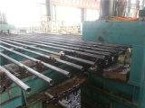 ERW Zwarte Pijp, de Fabriek van ASTM A53 API 5L direct
