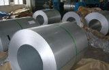 건축을%s 0.16mm-0.8mm 600-1250mm Dx51d Galvalume 강철 코일