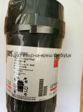 Фильтр Lube Lf16352 для Чумминс Енгине
