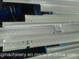 自動機械を作るT棒の実質の工場