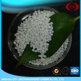 Preço granulado do sulfato do amónio da fábrica do fertilizante