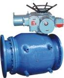Válvula de Controle Multi-Funcional com Multi-Jet Nozzle (GLH942X)