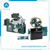 Regulador de la velocidad bidireccional del precio barato para el elevador del sitio de máquina (OS15-240B)