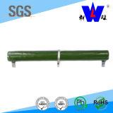 Resistencia de cerámica bobinada con tubo de arcilla (RX20)