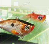 Première vibration d'attrait de pêche de qualité de catégorie--Vib classique (HW005)