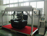 高精度のソファーの耐久性のテスターの価格