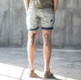 Увядать отдыха способа фабрики кальсоны джинсыов коротких людей просто первоначально тонкие