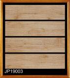 Hölzerne Planke-Porzellan-Bodenbelag-Fliese