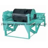 Separador magnético seco del Terrón-Mineral para la cerámica y el carbón