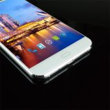 Pantalla de Shenzhen Smartphone 4G Quad Core Android IPS y Smartphone Proyector
