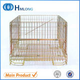 Collegare Mesh Container per Warehouse