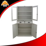 Büro-Möbel-heißer Verkaufs-Gerätestahlschrank