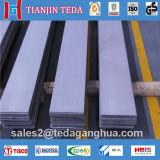 plaque de l'acier inoxydable 409 409L