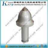 석탄 터널을 파기 비트 착암기 절단 후비는 물건 RM8-7017/S75
