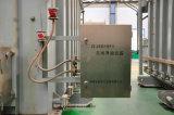 중국 제조자에서 110kv 배급 전력 변압기