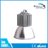CE RoHS líquido refrigerado LED Industrial High Bay Light
