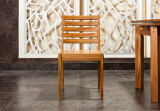 Cadeiras de madeira contínuas (M-X2131)