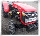 販売のための良質のよい価格のトラクター45HP