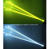 luz principal móvil de la viga de Sharpy 7r de la prisma 230W 24